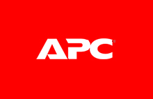 Статус Registered Partner компании APC by Schneider Electric